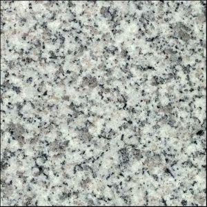 Padang Crystal
